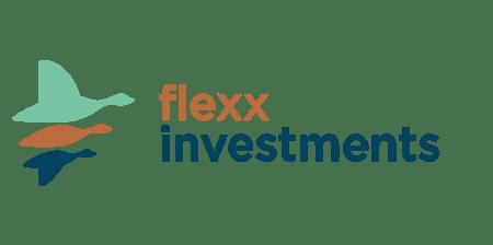 flexxinvestments-vastgeod-beleggen-logo-transparant